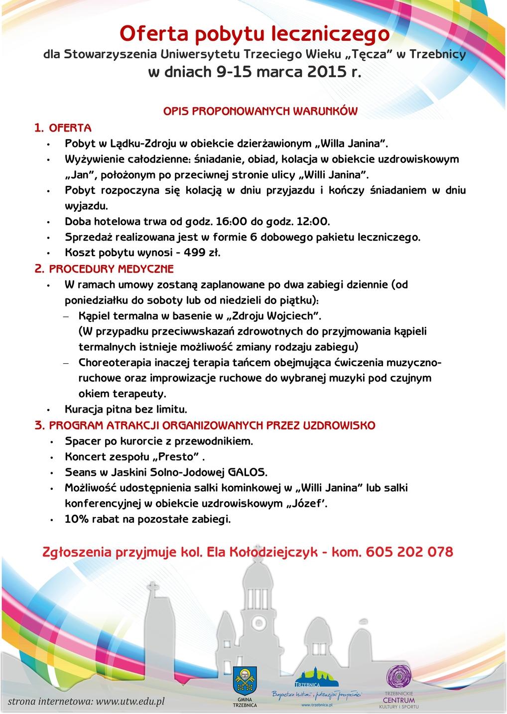 ladek-zdroj-oferta