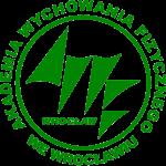 Akademia_Wychowania_Fizycznego-Wroclaw-LOGO-20110808-300x300